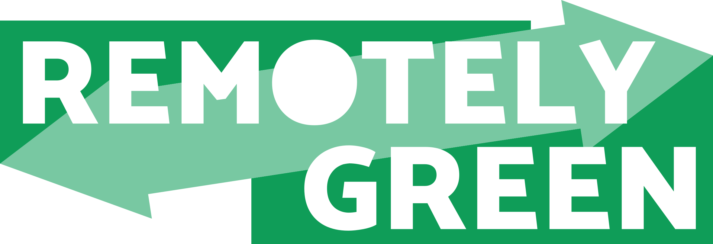 Virtual networking events - real connections | RemotelyGreen